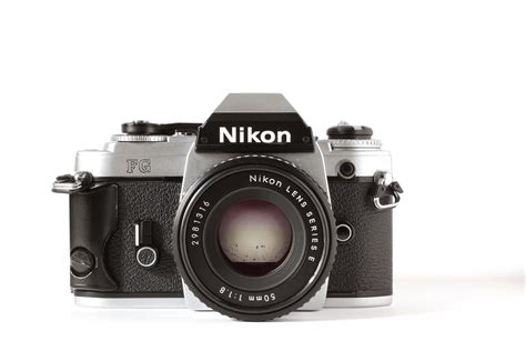 nikon list list of synonyms and antonyms of the word