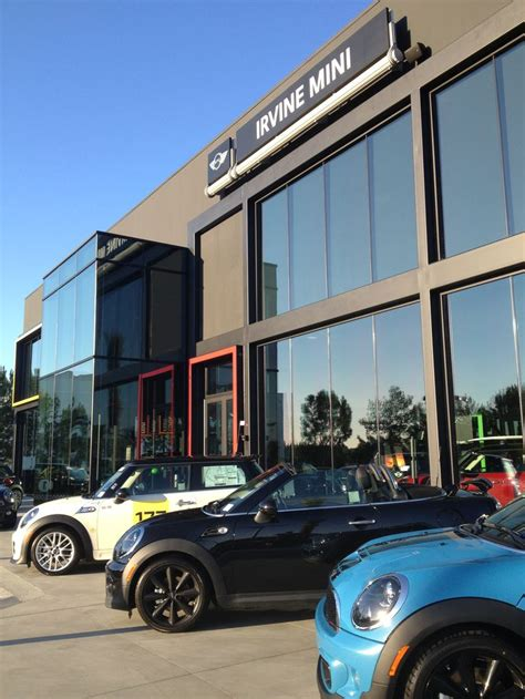 audi dealership design 74 best images about dealership design on