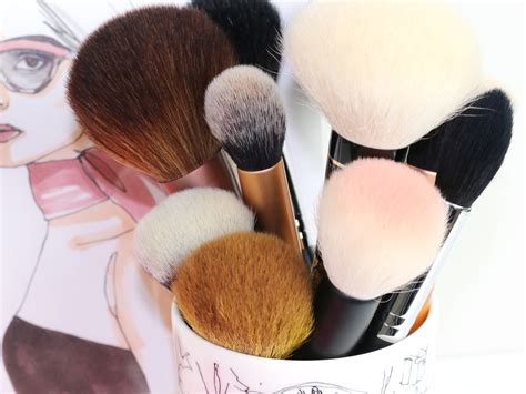 Eyeshadow Jordana jordana makeup brushes saubhaya makeup