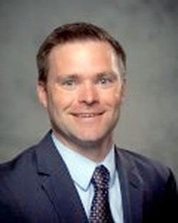 Troy Trygstad Pharmd Phd Mba by Enhanced Services In The Community Pharmacy