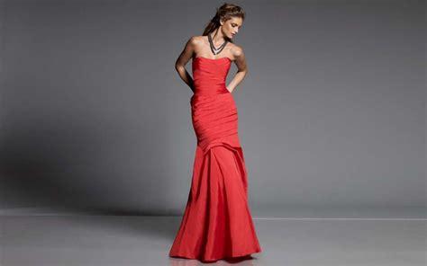 model dres 2015 2015 fishtail dress models fashion and women