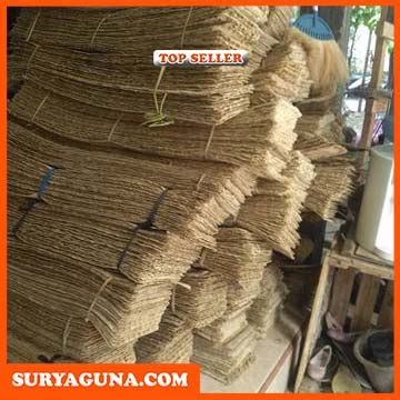 Jangkrik Pakan Walet besek bambu surabaya suryaguna distributor alat