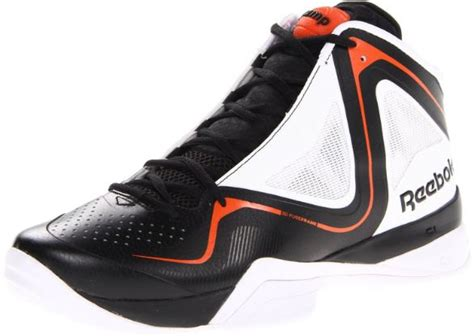 list of basketball shoes best selling cheapest basketball shoes 2017 top 10 list