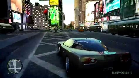 gta iv photorealistic mod pack hd youtube gta iv icenhancer 2 1 radeon hd 7870 overclocked photo
