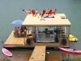 Boat Bathroom Decor » New Home Design