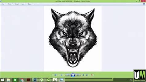 convert image  vector graphics  adobe