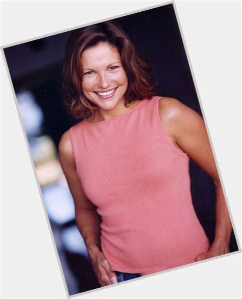overstock commercial actress sabine ehrenfeld s birthday celebration happybday to