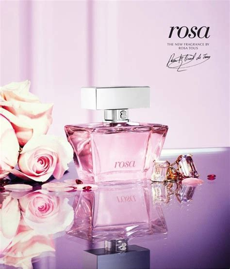 My Rossa Perfume rosa tous perfume a fragrance for 2013