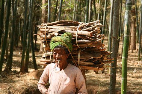 turisti per caso birmania birmania viaggi vacanze e turismo turisti per caso