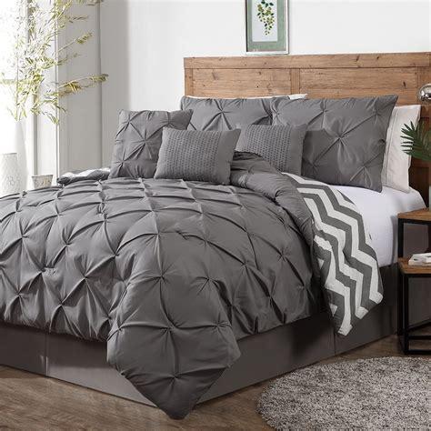 mens comforter set mens queen comforter sets home design ideas