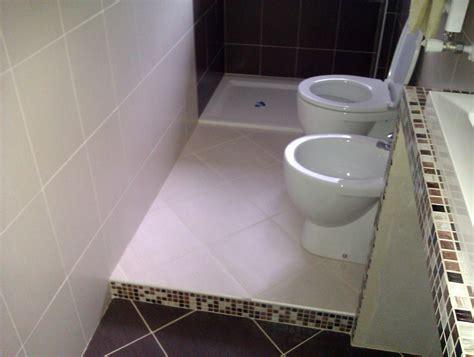 ristrutturazione completa bagno progetto ristrutturazione bagno idee ristrutturazione bagni