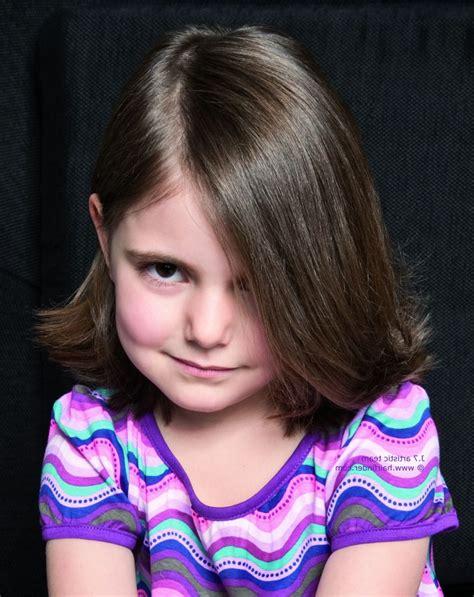 shoulder length bob haircuts for kids kids medium haircuts haircuts models ideas