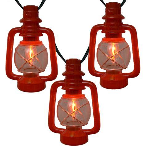 string lanterns lights multi color multi function string lights 150 lights