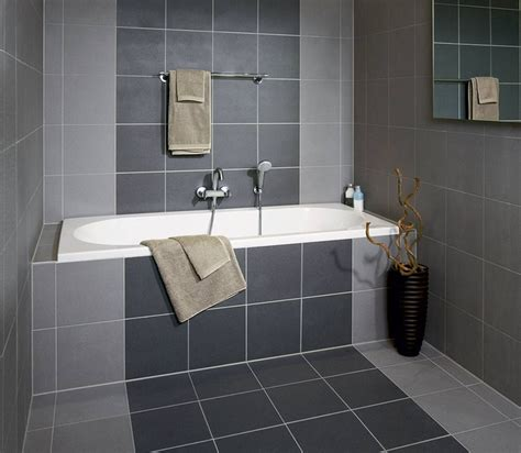 villeroy and boch bathroom mirrors 24 best villeroy boch images on pinterest bathrooms