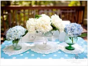 centerpieces wedding diy diy wedding centerpieces virginia wedding photographer