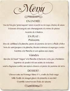 Diner Decor Quai Ouest Restaurant Le Saint Martin Deal Du Jour