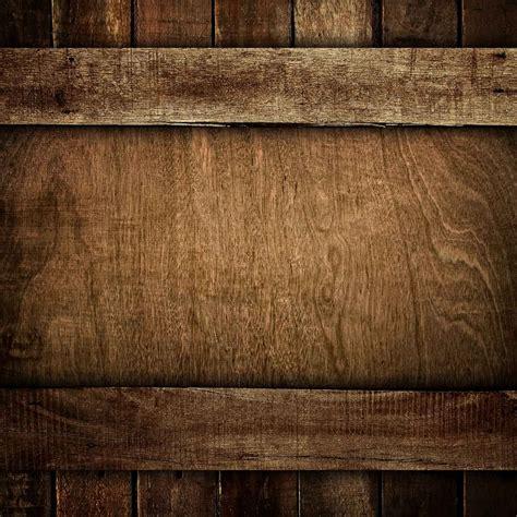 rustic background rustic background masimes
