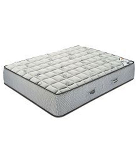 Peps Mattresses Prices by Peps Mattresses Buy Peps Mattresses At Best Prices On