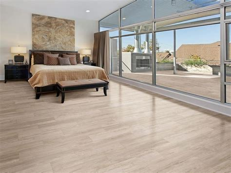 pavimenti in gres porcellanato prezzi prezzi gres porcellanato pavimentazioni gres