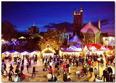 where to celebrate christmas new year s eve 2015 in