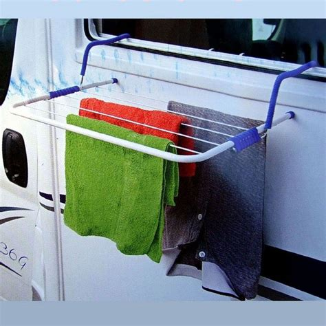 boat accessories for dad 10555 best boat accessories images on pinterest bass