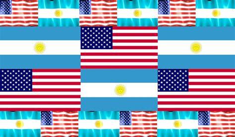 of usa argentina usa 191 qu 233 aprendimos sobre estados unidos en