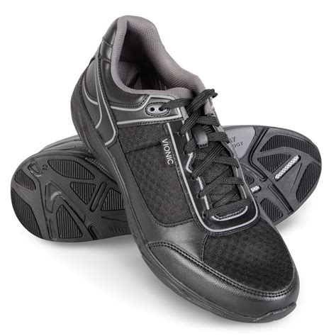 best athletic shoe best sandals for plantar fasciitis best athletic footwear