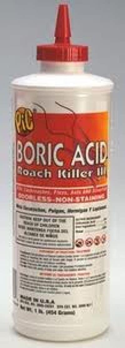 boric acid bed bugs boric acid for bed bugs bedbugs hiding boxspring ortho