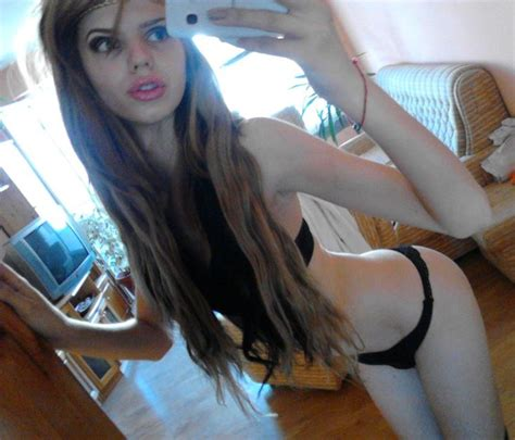 best looking teen traps 234 best images about i love crossdressers on pinterest