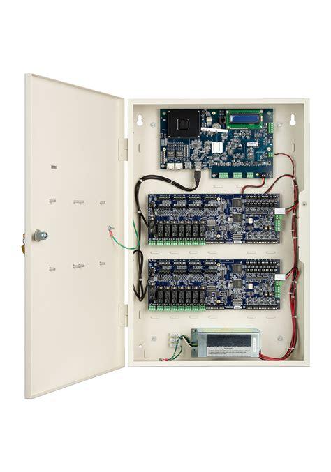 istar pro wiring diagram istar configuration utility