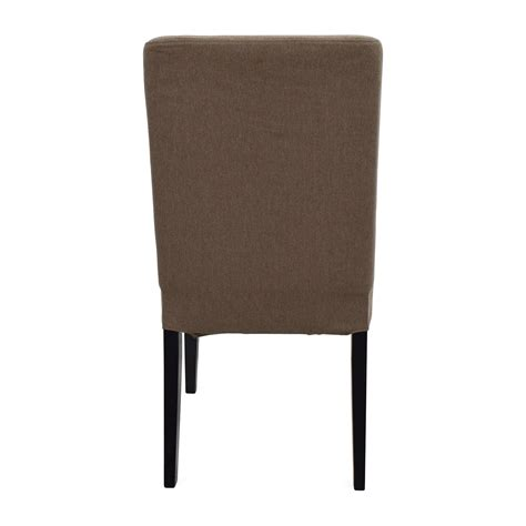 78 off ikea ikea henriksdal chair chairs