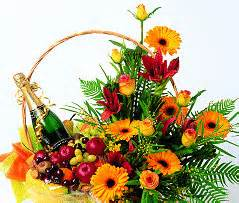 Flower Delivery Cape Town South Africa - flower delivery cape town johannesburg durban south africa
