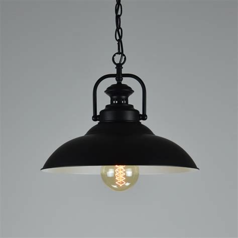 Wholesale Pendant Lights Buy Wholesale Outdoor Hanging Pendant Lights From China Lights And Ls
