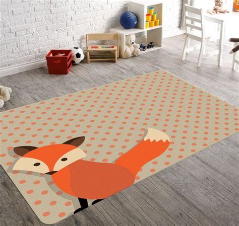 kid room rugs fox rug woodland nursery woodland rug rug nursery