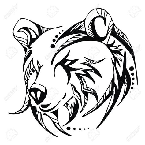 tribal tattoo j 45 best tattoos images on pinterest