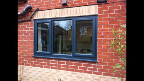 budget upvc oldham  reviews window manufacturer