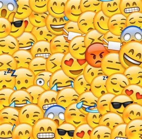 wallpaper emoji hd emojis wallpaper tumblr best emoji wallpaper free download
