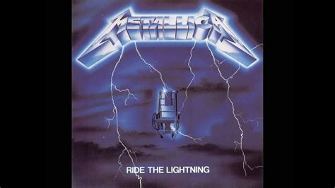 metallica meaning explore rock n roll song meaning fade to black by