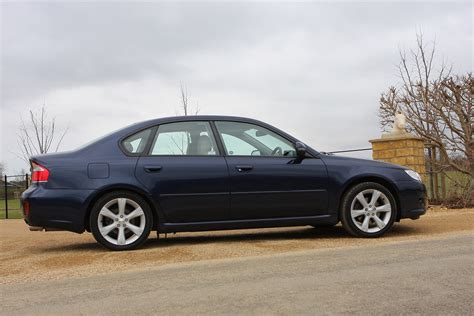 how much is a subaru legacy subaru legacy saloon 2003 2010 running costs parkers