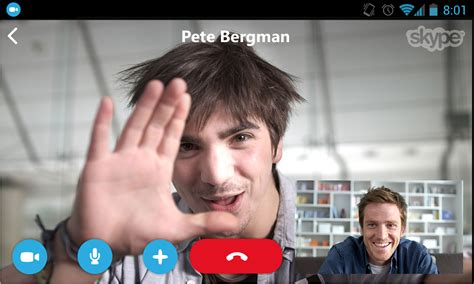 10 free call apps chat make video calls freemake