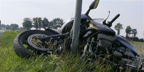 Motorrad Fahrsicherheitstraining Nrw by Startseite Polizei Nrw