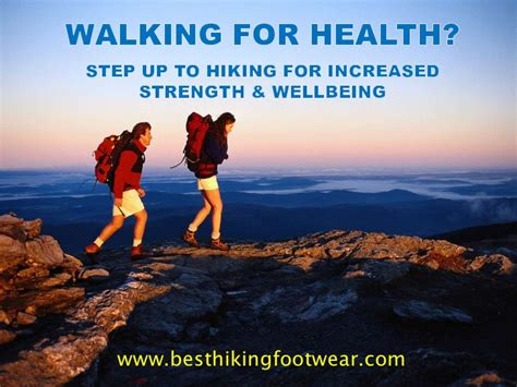 stepping up finding healing for your and for the future books walking for health step up to hiking