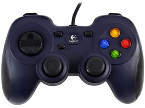 Logitech F310 Pad logitech f310 usb gamepad pc for sale in dar advertising dar classified