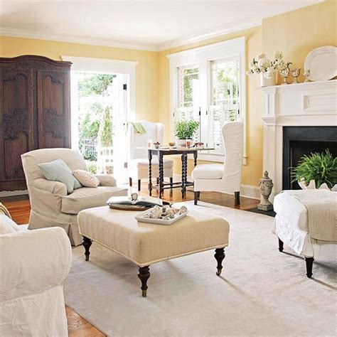 ultimate guide to carpet and rugs white decor ottomans