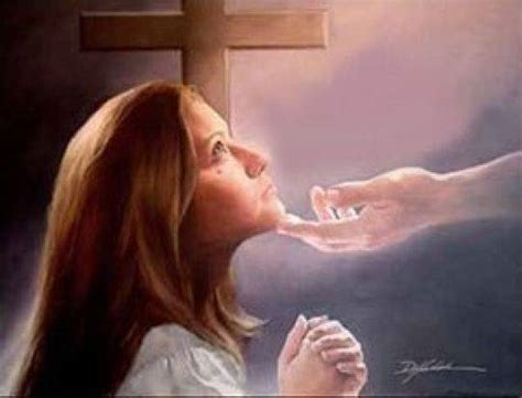 imagenes de espiritualidad cristiana guarire dalla tristezza si pu 242 con questa potente