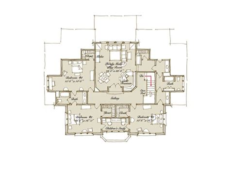 hardwick hall floor plan pin by irene christensen on large homes pinterest