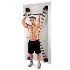 X Factor Door by Drop Fitness Building X Factor Door Exercise As