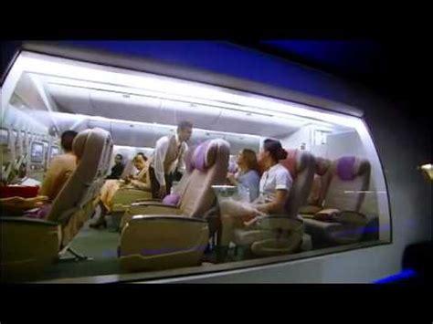 cabin crew courses emirates cabin crew