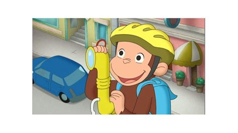 curious george va a pbs kids celebrates halloween with curious george a halloween boo fest and new episodes pbs about