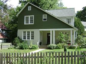 Small English Cottage House Plans by All About Small Home Plans English Cottage House Plans